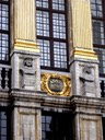 Brussels: Old and Gold